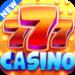 SuperStar Casino – Classic 777 Slot Machine games APK