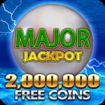 Superb Casino – HD Free Slots APK