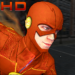 Superhero Flash Speed Hero APK