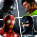Superhero Maker APK