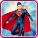 Superhero Man: Hero Battle Simulator APK