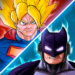 Superheroes Vs Villains 3 – Free Fighting Game APK