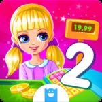 Supermarket Game 2 APK