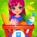 Supermarket – Game for Kids APK