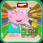 Supermarket: Shopping Games APK