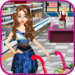 Supermarket Shopping Girl APK