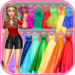 Supermodel Magazine – Game for girls APK