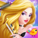 Superstar Hair Salon APK
