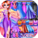 Superstar Makeup Prom APK