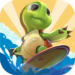 Surfing Turtle? APK
