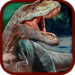 Survival Game: Jurassic Evolution World APK