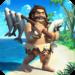 Survival Mobile:10,000 BC APK