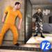 Survival Prison Escape v2: Free Action Game APK