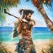 Survivor Adventure: Survival Evolve APK