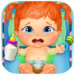 Sweet Baby Daycare FREE 2 APK