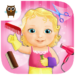 Sweet Baby Girl Beauty Salon 2 APK