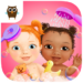 Sweet Baby Girl – Daycare 2 APK