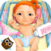 Sweet Baby Girl Daycare 4 – Babysitting Fun APK