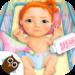 Sweet Baby Girl Daycare 4 – Babysitting Fun APK