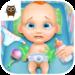Sweet Baby Girl Daycare 5 – Newborn Nanny Helper APK