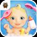 Sweet Baby Girl – Daycare APK