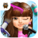 Sweet Baby Girl Pop Stars – Superstar Salon & Show APK
