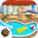 Sweet Baby Girl Summer Fun 2 – Holiday Resort Spa APK