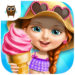 Sweet Baby Girl Summer Fun APK