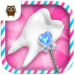 Sweet Baby Girl Tooth Fairy APK