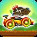 Sweet Candy Racing APK