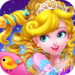 Sweet Princess Hair Salon APK