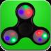 Swipe Spinner – Fidget Spinner APK