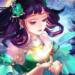 Sword Fantasy-เซียนรักกระบี่คู่ APK