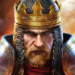 Sword and Lord APK