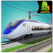 Sydney Train Simulator 17: City-Rail Express APK