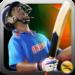 T20 Cricket Champions 3D APK