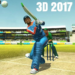 T20 Cricket Games 2017 3D APK