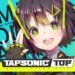 TAPSONIC TOP – Music Grand prix APK