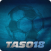 TASO 18 Football APK