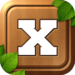 TENX – Wooden Number Puzzle Game APK