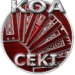 THE1 KOA CEKI APK