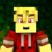 TNT Craft: Explore Master APK