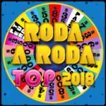 TOP Roda a Roda 2018 APK