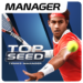 TOP SEED Tennis: Sports Management Simulation Game APK