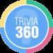 TRIVIA 360 APK