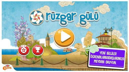 TRT Rzgar Gl ss 1