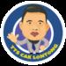 TTS Cak Lontong APK