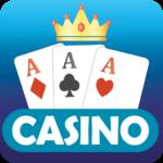 TUC – The Ultimate Casino APK