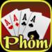 Ta La – Phom – Nice Card APK