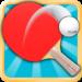Table Tennis 3D APK